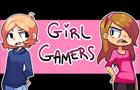 Girl Gamers