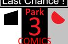 Last Chance ! (CS part 3)