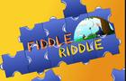 FiddleRiddle