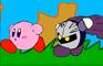 Kirby Return to Dreamland