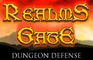 Realms Gate
