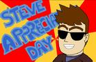 Steves Appreciation Day