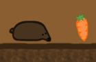 Mole's Holes