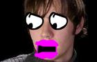 Teh deadly spitball