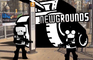 Newgrounds Ad