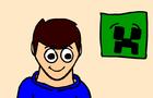 Tumblr (Animation)