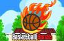 Basketball Bandit