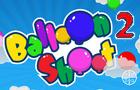 BalloonShoot2