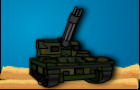 Modern Armies RTS