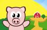 Piggy - Take me home