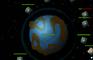 Planet Invaders (alpha)