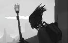 Greylight Trailer