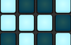 FlipIt - HTML5