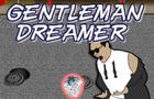 gentleman dreamer