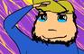 Game Grumps - Prince Ali