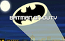 Batman On Duty