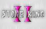 Stone King 2