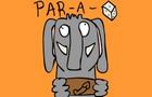 Par-A-Dise