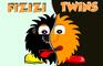 Fizizi Twins