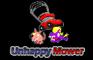 Unhappy Mower