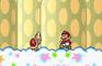Super Mario Bros. 3 Fail!
