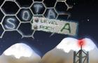 Sota: Level Pack A