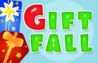Gift Fall