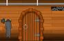 Must Escape: Clock Tower