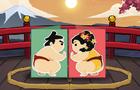 Paper Sumo
