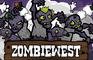 Zombiewest