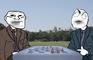 Animated Memes ep. 1