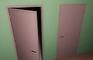 Dark Reality: Two Doors