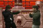 Mortal Kombat V1