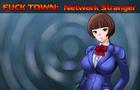 FT: Network Stranger