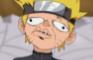 Narutoe Shitpoodamn