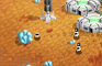 Mars Colonies Demo