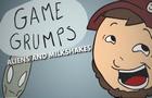 GGA - Aliens & Milkshakes