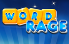 WordRage