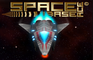 Space Base Ace