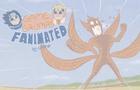 Game Grumps Naruto