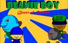 BeanieBoy-QoR-Sneak Peek