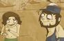 Game Grumps Cave Culture