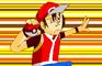 HM05 - A Pokémon Short