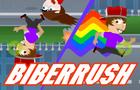 BiberRush