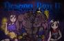 Dragon Boy 2