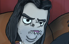 Game Grumps: Arin is Mad