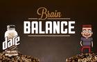 Brain Balance