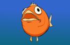 Blarb Fish