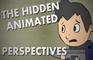 The Hidden Animated