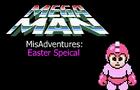 Megaman MA #2 Easter 2011